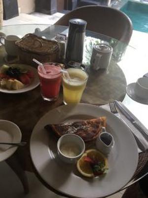 Disini_food_no1