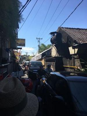 Maya_sayang