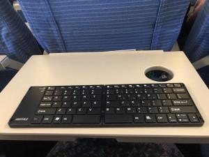 1_keyboard